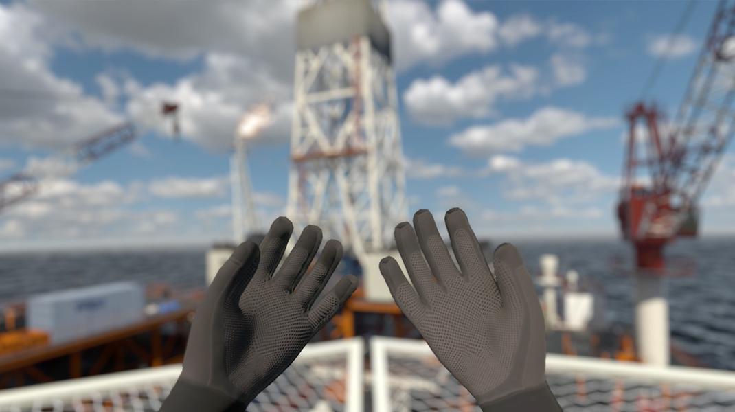 dra-hands